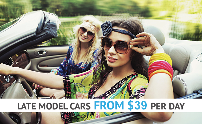 Car Rental Cairns Car Hire Cairns Best Price Unlimited Km No